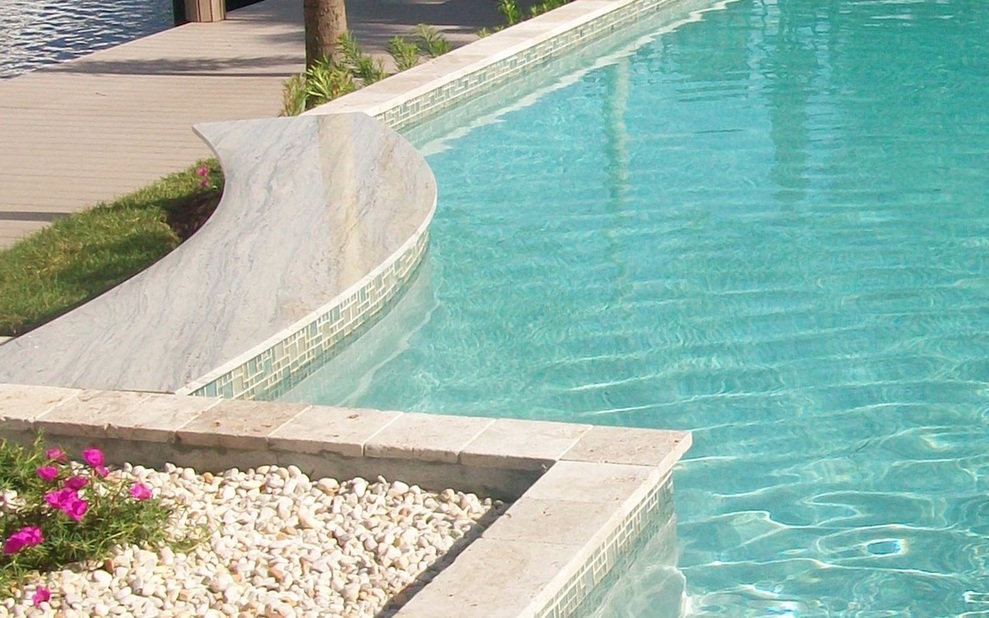 Fort Lauderdale Pool Service