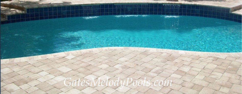 swimming pools in fort lauderdale fl