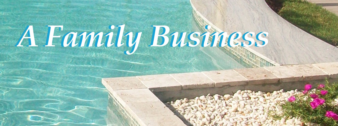 fort lauderdale pool business